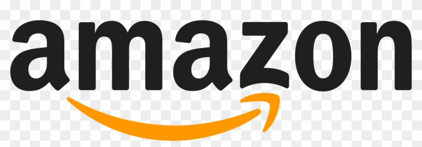 This image has an empty alt attribute; its file name is amazon.jpg